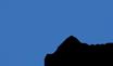 GvC Bern